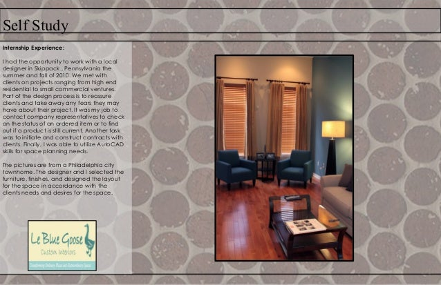 Self StudyContinuation of living room/dining area-Furniture-Paint-Custom window treatmentsMaster BedroomKitchen backsplash