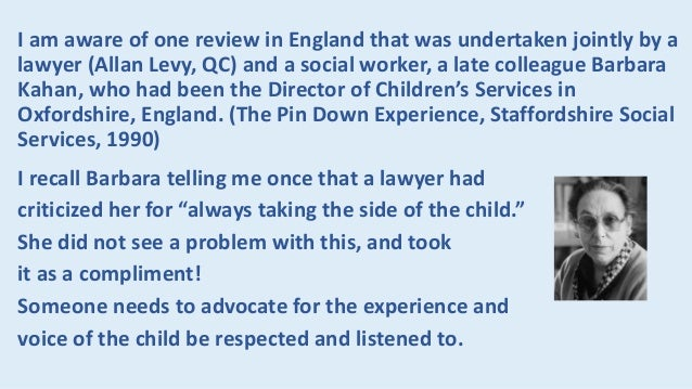 """""""The low qualifications threshold and low pay… made it difficult to attract people with suitable experience, skills and in..."""