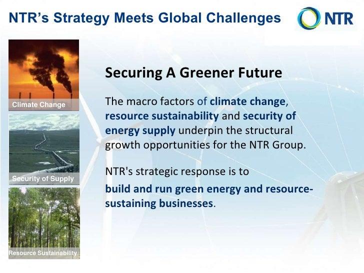 Jim barry presentation Slide 3