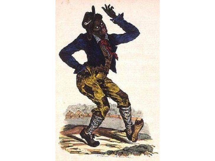 Jim Crow Slide 3