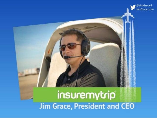 @JimGrace3 JimGrace.com