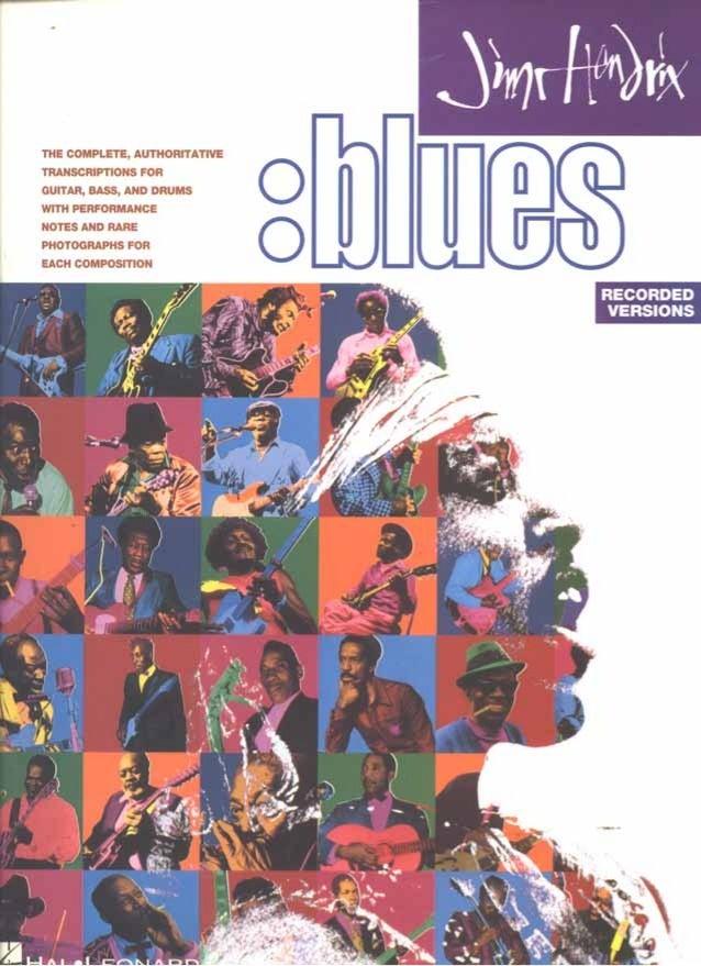 Jimi hendrix -_blues__hal_leonard_pdf