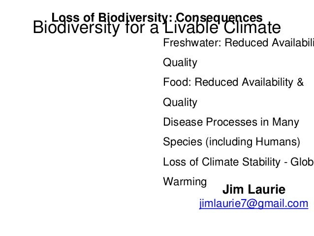 """Jim Laurie, """"Closing the Nutrient Loop: Creating Abundant Clean Water"""" Slide 2"""