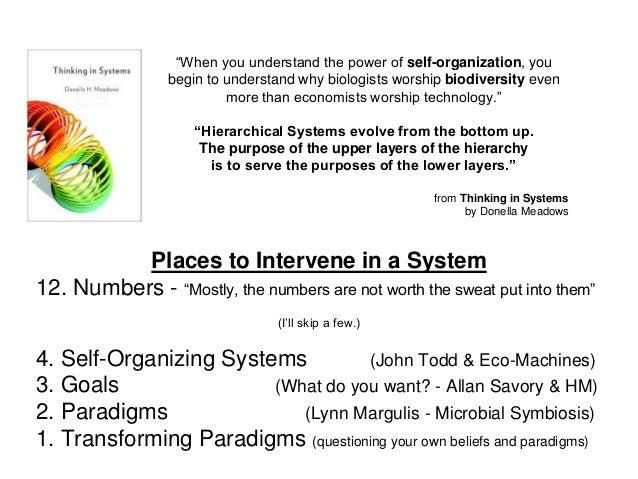 """Jim Laurie, """"Closing the Nutrient Loop: Creating Abundant Clean Water"""" Slide 3"""