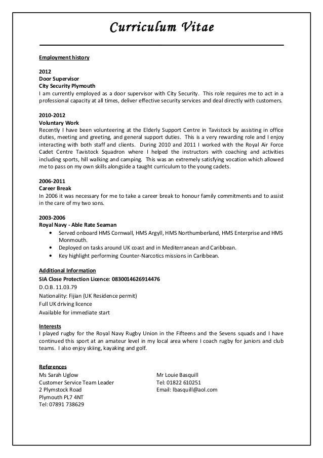 mini curricular audit essay Report: p422 internship report august-december 2009 at faunagua, bolivia student amber beerman (851022044080) program msc biology, wageningen university and.