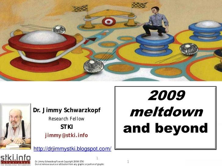 Dr. Jimmy Schwarzkopf               Research Fellow                           STKI           jimmy@stki.info  http://drjim...
