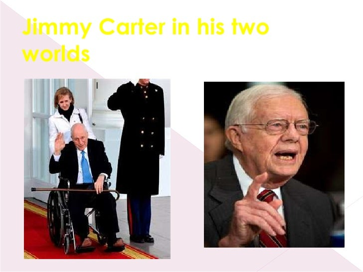 a biography of the thirty ninth president of us james earl carter 39th president of the united states and founder of the carter center jimmy carter (james earl carter, jr), thirty-ninth president of the united states, was born.