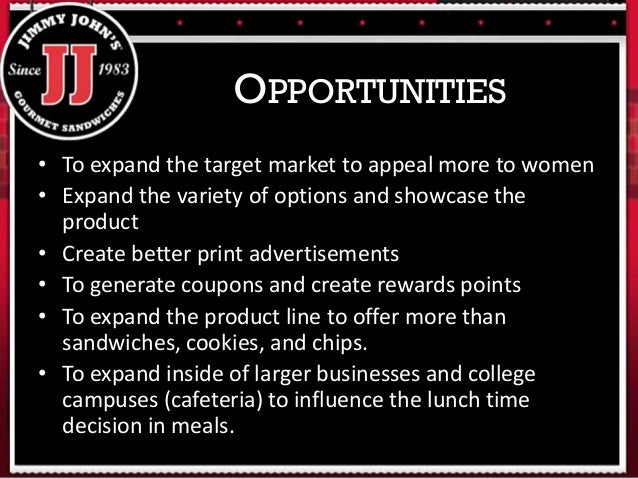 photo about Jimmy Johns Menu Printable called Jimmy johns coupon / Kelby performing exercises coupon