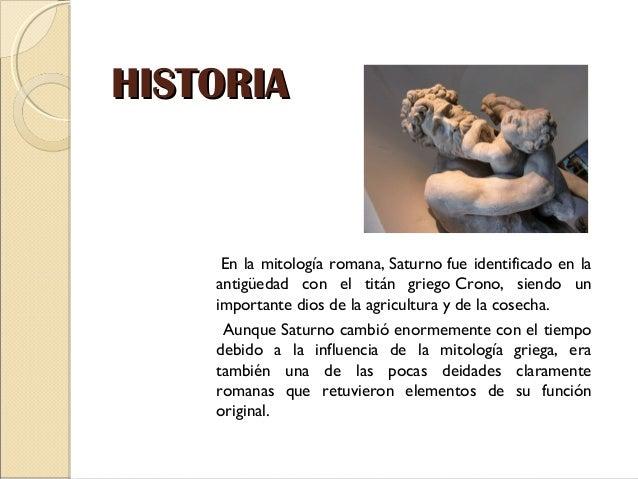 02 el arte romano - 1 5