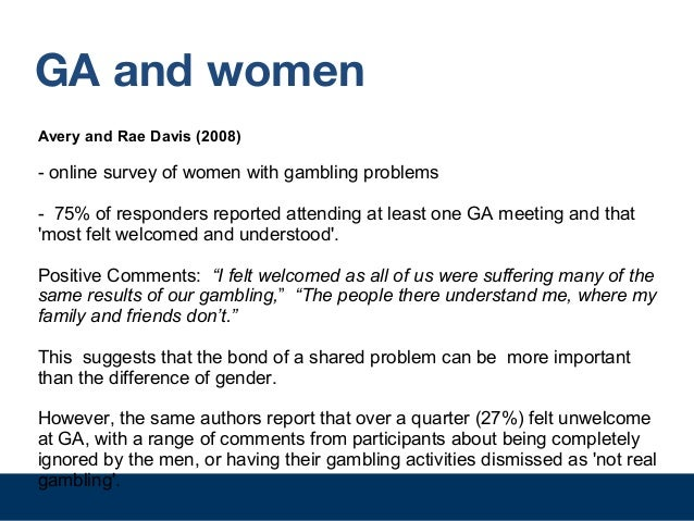 Gender differences in australian gambling real true no requirements no deposit casino us players