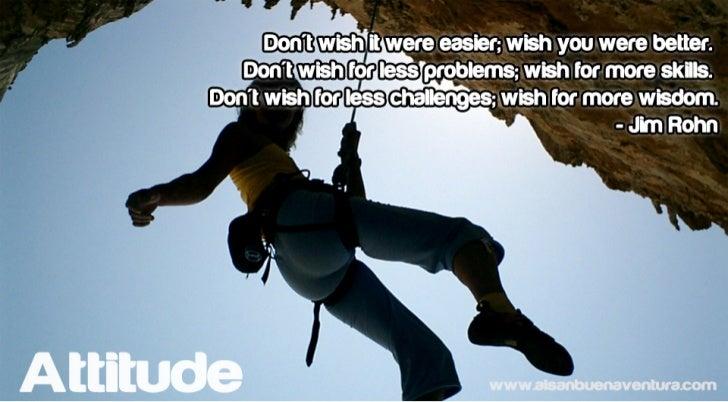 Jim Rohn Famous Quotes Slide 2