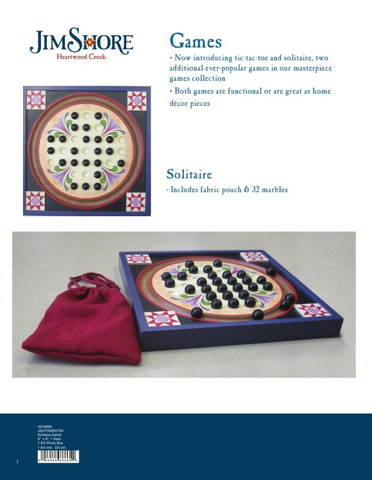 Games                                       •Nowintroducingtic-tac-toeandsolitaire,two                         ad...
