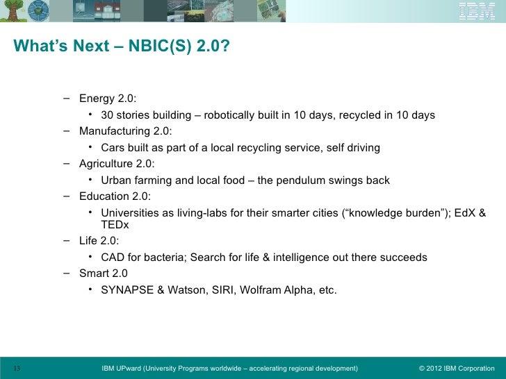 jim spohrer return to nbic s 2 20120626 v2