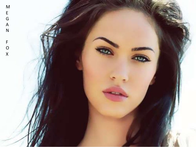 10 most beautiful and ...