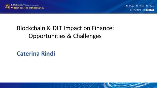 Caterina Rindi - RindiConsulting.com •Elementary Education •p2p & Collaborative Economy •Bitcoin Startup •CSR & Impact