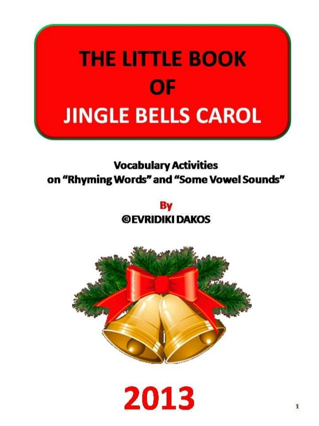 In this presentation you will findThe worksheets I have prepared for my students of Zografyon High School, • the Christmas...