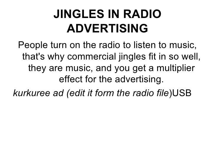 Jingles All The Way