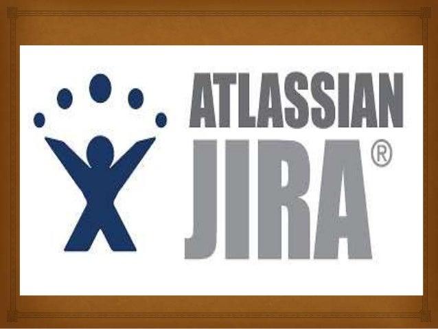 Başlıklar                    JIRA nedir? JIRA kavramları JIRA bileşenleri JIRA proje konfigürasyonu                  ...