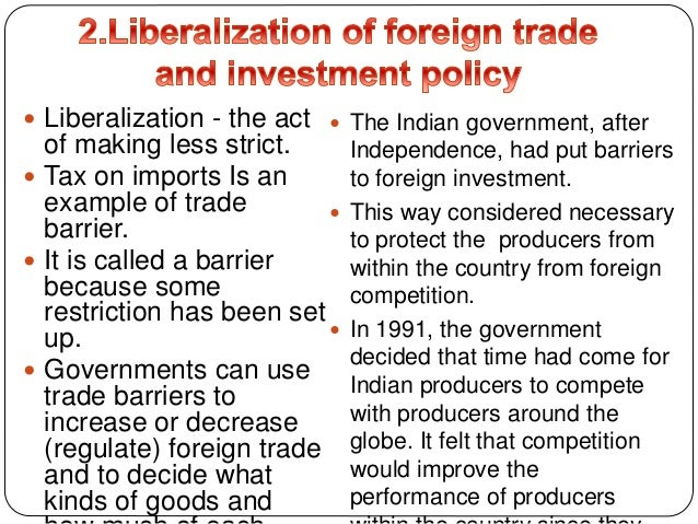 globalization and its impact on malaysia Logics of action, globalization, and changing employment relations in china, india, malaysia, and the philippines globalization and its impact on the philippine labor market.