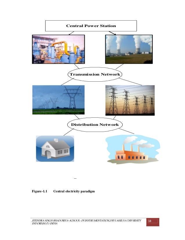 Deregulation of electricity creates millionaires dating 8