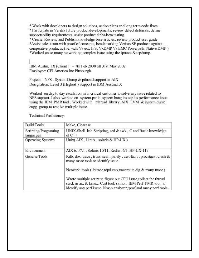 authoritarian pmr script