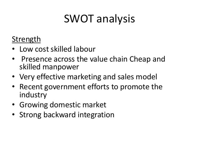 bershka swot analysis Brand considerations and benchmark analysis in the fashion & luxury industry - second edition.