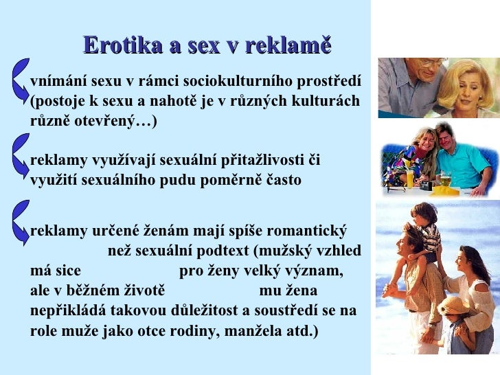 reklamy erotika sex