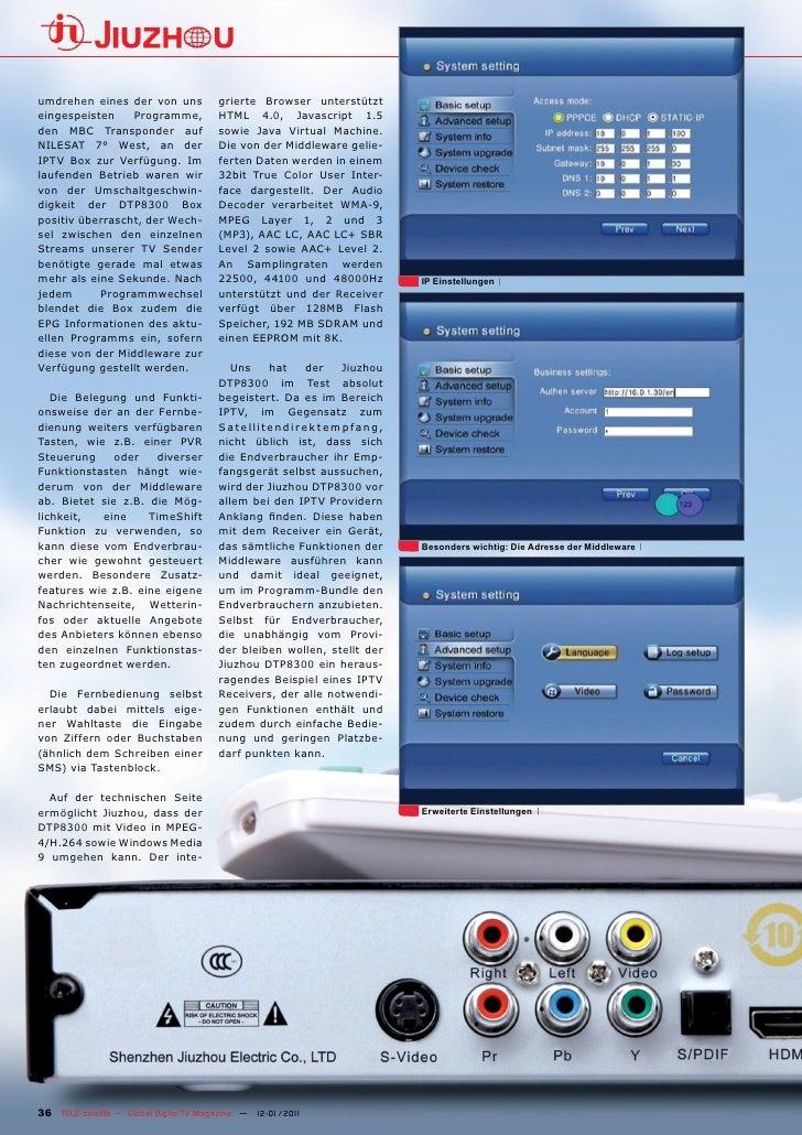 umdrehen eines der von uns             grierte Browser unterstützteingespeisten    Programme,            HTML 4.0, Javascr...