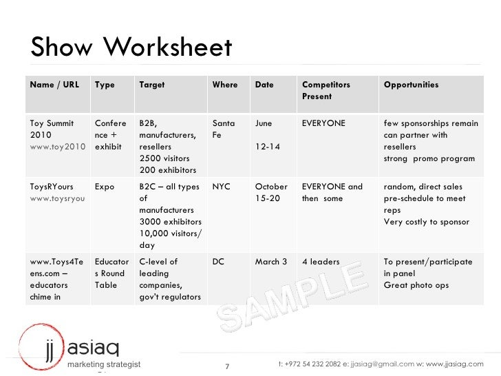 All Worksheets » Tools Of The Trade Worksheet - Free Printable ...