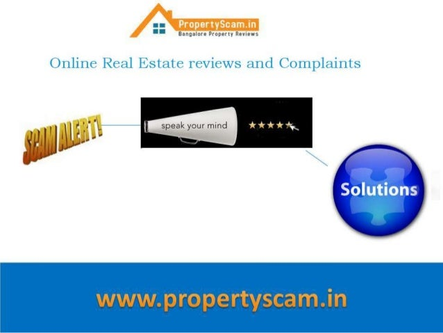 JJC Developers and constructions  Reviews  Projects @ Bangalore Lake Vihar  Share your reviews on above builders