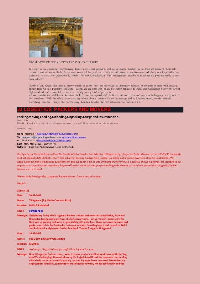 dvd-best-online-dating-site-mumbai-teen
