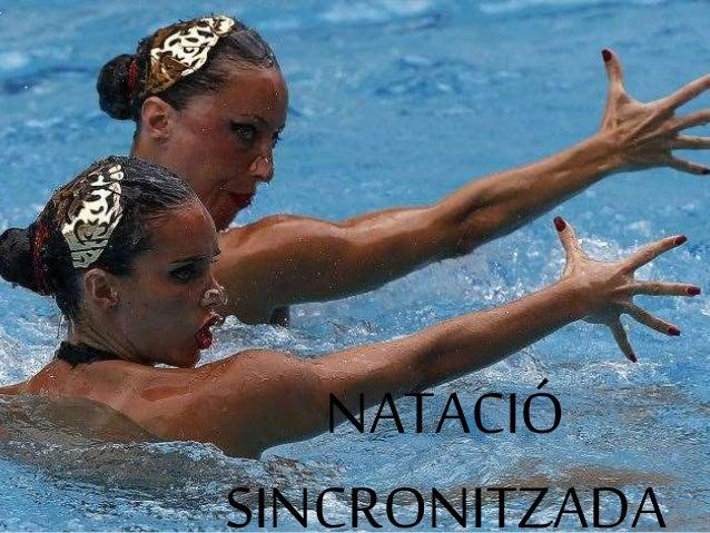 nataci