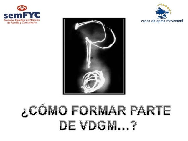 •   The VdGM preconference is a meeting for GP trainees or newly qualified GPs (up    till 5 year after graduation).•   Vd...