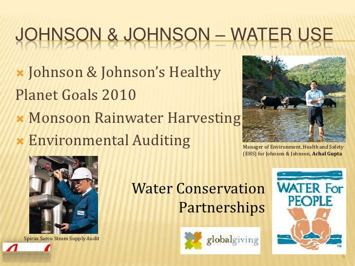 analysis on johnson johnson Johnson & johnson (jnj) dividend stock analysis inc swot, dividend safety, profitability & growth, and valuation scores, plus dividend analyzer checklist.