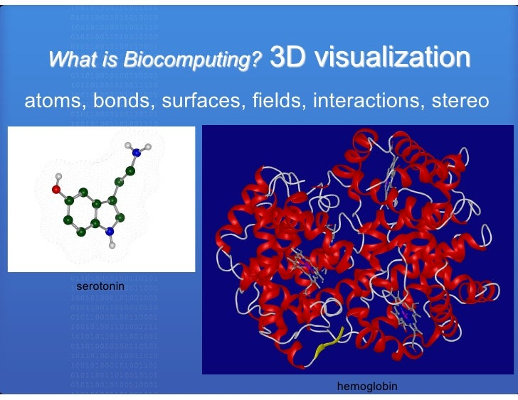 3d qsar in drug design theory methods and applications