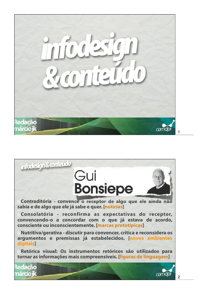 infodesign           & conteúdo                                                                           1 infodesign&con...