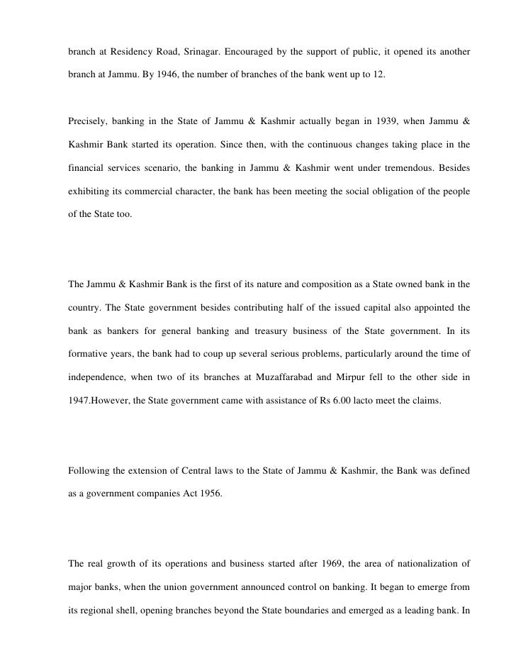 Contribution Of Renaissance To The Scientific Revolution Essay Autumn Day Essay For Class Th Custom Essay Paper also Sample Essay Paper  How To Write A High School Application Essay