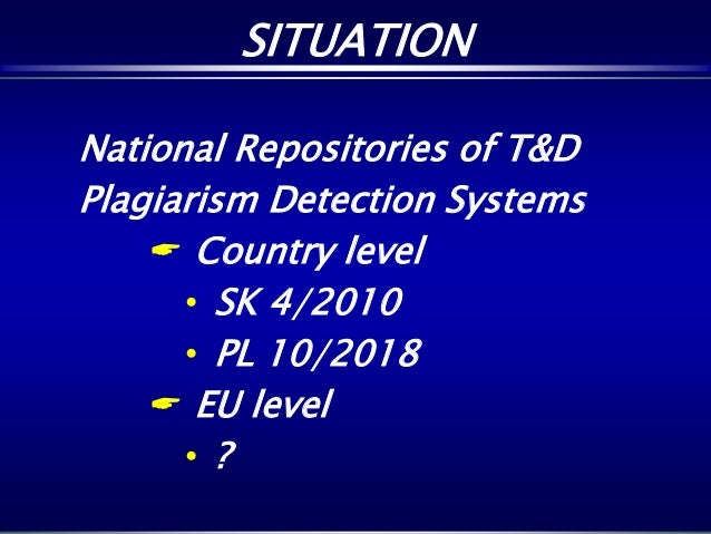 european thesis repository Search for a graduate and thesis: masaryk university  department under which  the thesis has been written: ---, 1411 faculty of medicine, 141101 institutions.