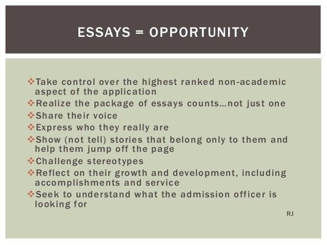 Writing a belonging essay help