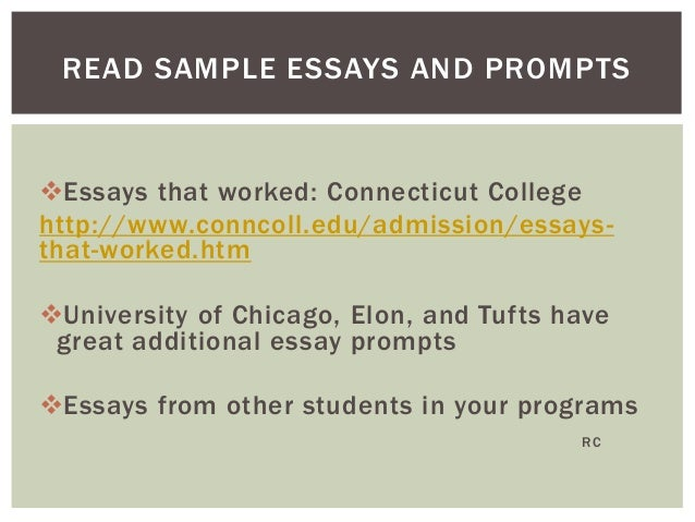Professional Custom Essay and Term Paper Writing Help Writing ...