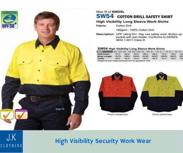 Mens Work Shirts Wholesale