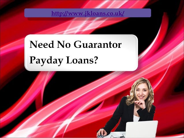 Everyday payday loans image 9