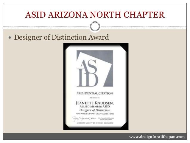 Celebrating 35 years of interior design instructions for Interior design years of college