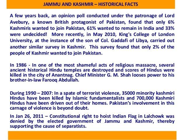 Humshehri: Thinking Pakistan's History