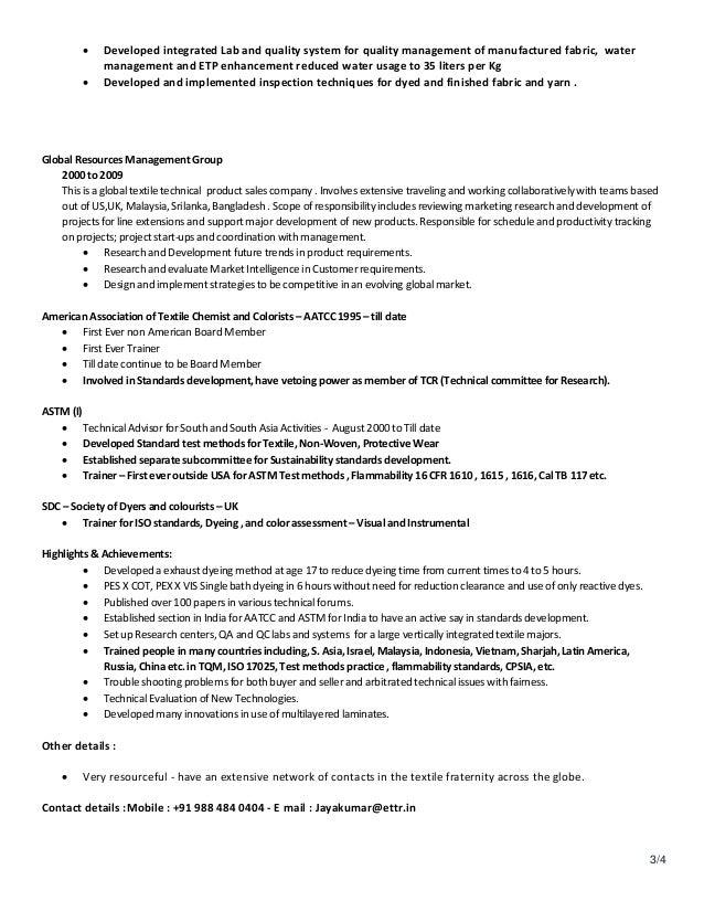 jk resume 2016