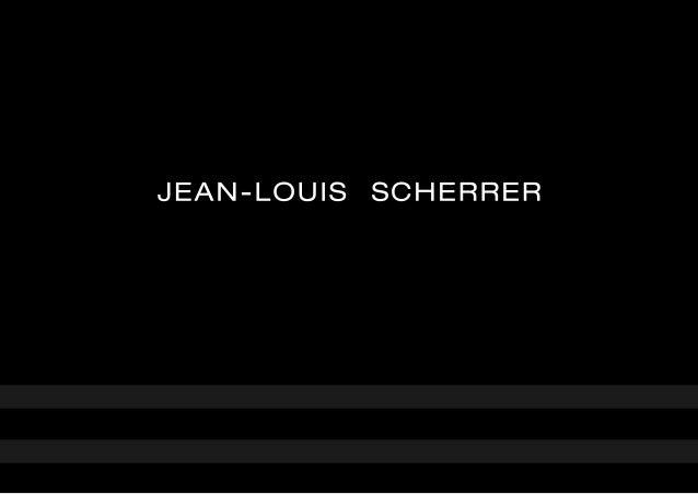 De Sherrer Jean Cadeaux Corporatifs Louis Collection QhdCsxtr