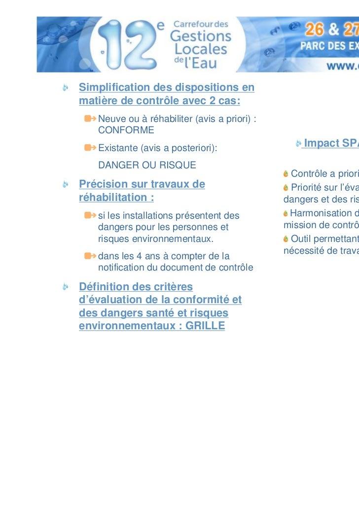 Jlambert nlepen evolution reglementaires anc meddtl mtes - Grille d evaluation des risques psychosociaux ...