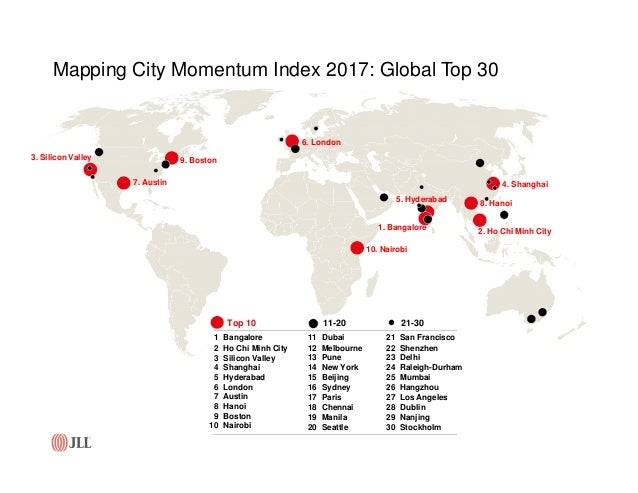 World map city in dubai world map city in dubai 100 images large detailed hotels map of gumiabroncs Image collections