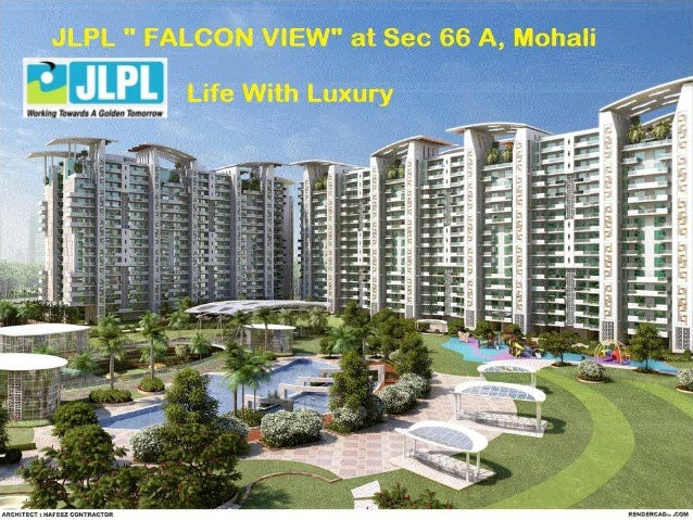 For Further queries please feel free to contact. Thanks & Regards  APEX REALTY SOLUTIONS  RAJIV SAINI : 09216886888 Visit ...