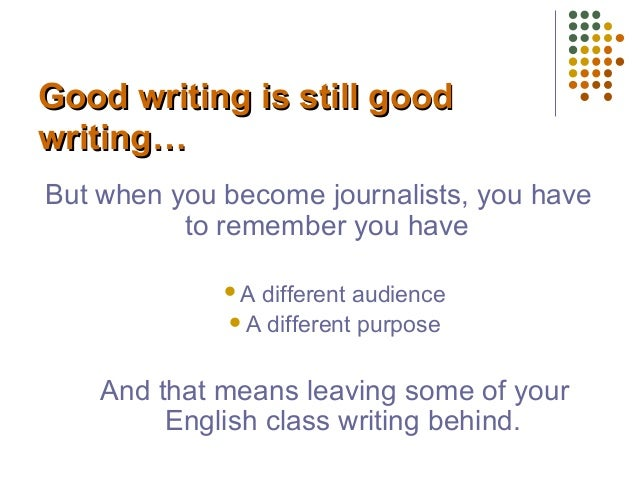 essay on themes advertisement ielts